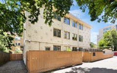 4/3K Union Street, Melbourne VIC