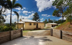 45 Boughens Road, Ilkley QLD