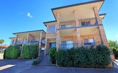 5/13 Melinda Grove, Lake Heights NSW