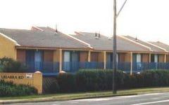 8/111 URIARRA ROAD, Queanbeyan NSW