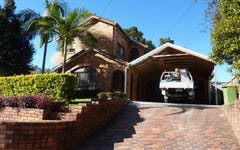 48 Hutton Road, Arana Hills QLD