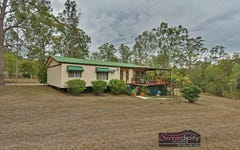 435-447 Greensward Road, Tamborine QLD