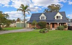 68 Hamilton Street, Riverstone NSW