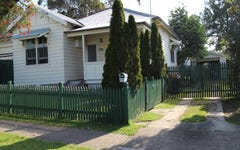 100 Campbell Hill Road, Chester Hill NSW