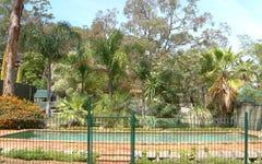 10 Palmer Close, Illawong NSW