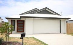 83 Haselwood Crescent, Meridan Plains QLD