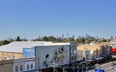 409/1 Phillip Street, Petersham NSW