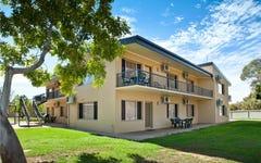 7/2 Lovegrove Drive, Alice Springs NT
