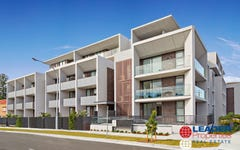 504/2-8 Loftus Street, Turrella NSW