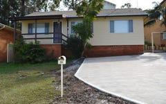 28 Donald Ave, Kanwal NSW