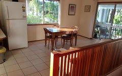 Room 4/2 Marietta Street, Holloways Beach QLD