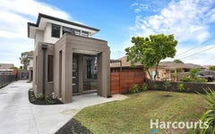 1/192 Collins, Thornbury VIC