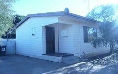 18A Burton Place, West Lamington WA