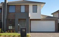 1B Yvette Street, Schofields NSW