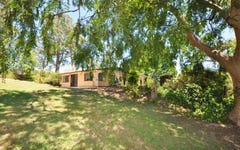 86 Talarm Road, Talarm NSW