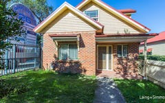 2/24 James Street, Lidcombe NSW