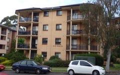 28/16-26 Park Street, Sutherland NSW