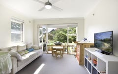 15/15 Stuart Street, Manly NSW