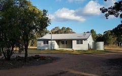 91 Frederick Street Mendooran, Mendooran NSW