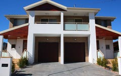 1E Fenwick Street, Yagoona NSW
