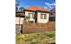 36 Wanda Street, Merrylands NSW