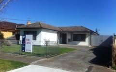 107 Allison Street, Sunshine West VIC