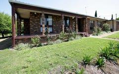 61 Red Hill Rd, Kooringal NSW