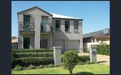 53 Burrinjuck Avenue, Flinders NSW