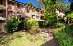 9/13-17 Carlingford Road, Epping NSW
