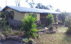 11182 Chinchilla Wondai Road, Durong QLD