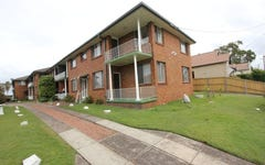 8/79 Crebert Street, Mayfield NSW