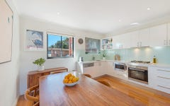51/15 Wallis Parade, North Bondi NSW