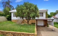 52 Peel St, Tamworth NSW