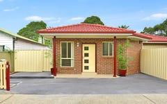 47A Ann Street, Enfield NSW