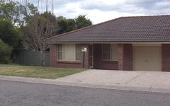 1/1 Wandoo Close, Muswellbrook NSW