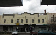 4/275 Parker Street, Cootamundra NSW