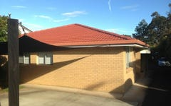 1/615 Ballina Road, Goonellabah NSW