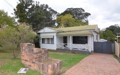 14 schultz street, St Marys NSW