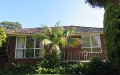 Address available on request, Beaumaris VIC
