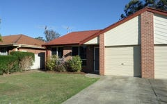 1/13 Thomas Place, Bligh Park NSW