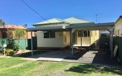 66A Thomas Street, Barnsley NSW