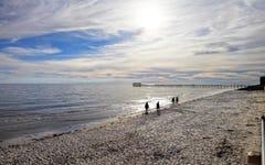 207 The Esplanade, Henley Beach SA