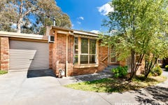 3/56 Sherbourne Road, Montmorency VIC