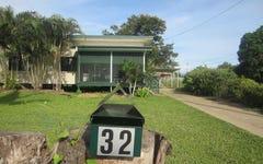 32 GREENVALE STREET, Yabulu QLD