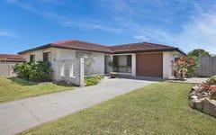 11 Barramundi Street, Manly West QLD
