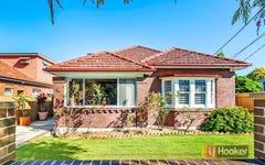 73 Ponyara Road, Beverly Hills NSW