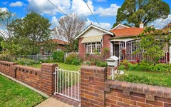 12 Wunda Road, Concord West NSW