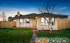 78 Scoresby Road, Bayswater VIC