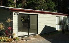 Address available on request, Tanawha QLD