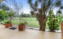 2/43 Adams Avenue, Curl Curl NSW